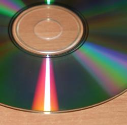 cd-rohling