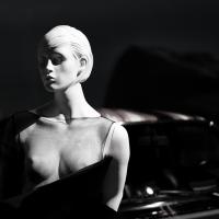 art&car