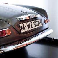 BMW 507 II