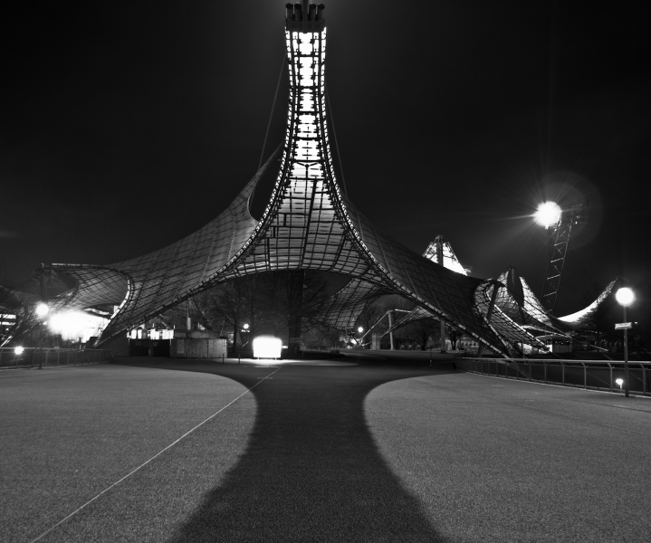 Olympiadach