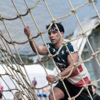 Spartan Race 2014