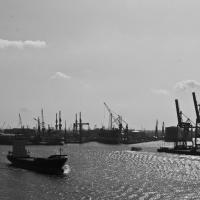 Hamburg 2/4